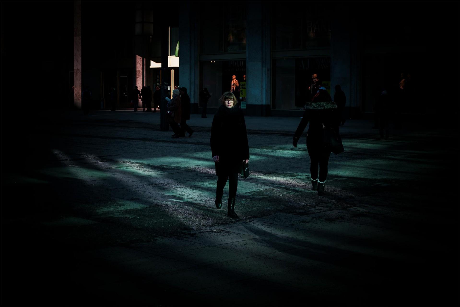 Alexander-Lights