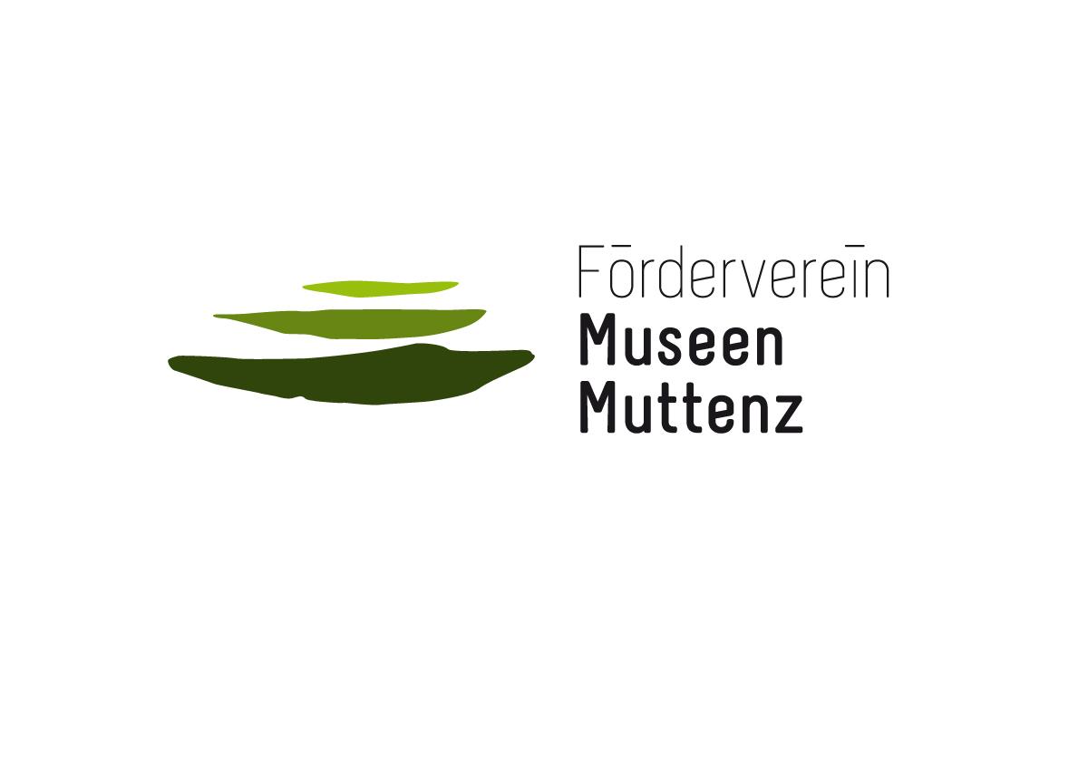 Förderverein Museen Muttenz