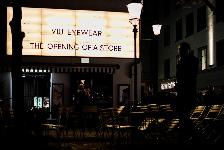 viu_opening_zh_stadelmann_16